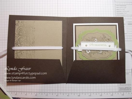 Card_holder_open_ko