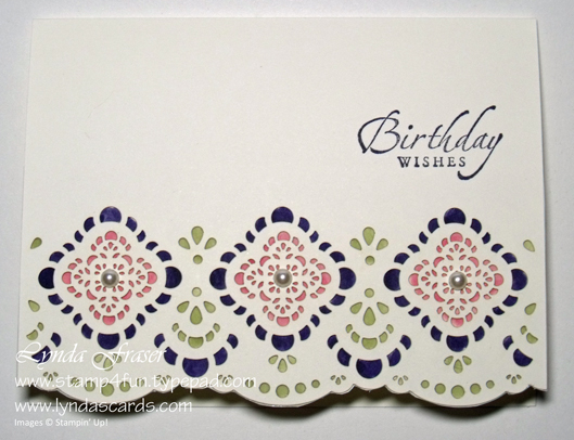 Diecut_birthday1