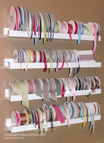 Ribbon_shelf