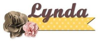Lyndasig-email