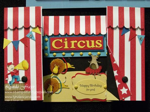 HS+circus-card