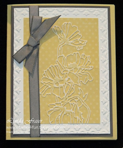 Floral-embossing-card