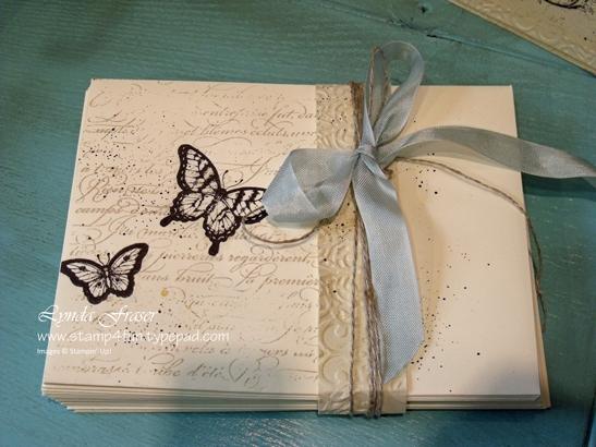 Heartfelt-labels_butterfly