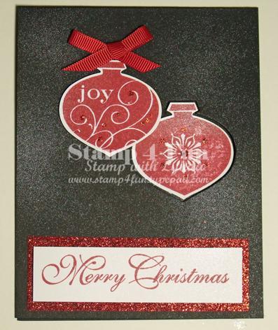 Ornament_red_glitter