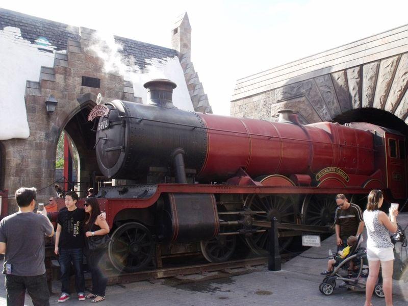 HP_train