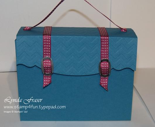Briefcase_12