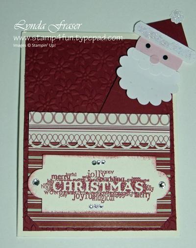 Santa_bookmarkcard