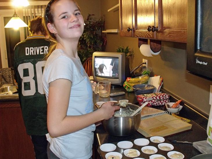 Baking_kendall
