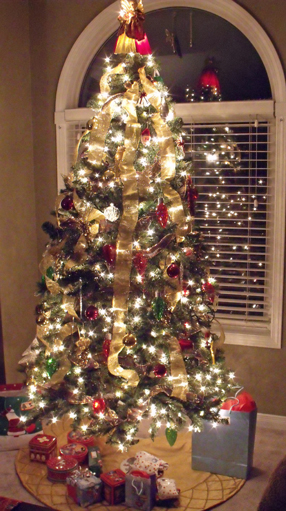 Tree_2012
