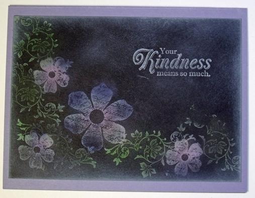 Chalkboard_kindness