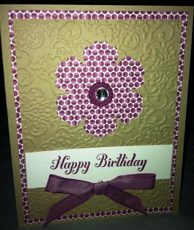 Blossom punch card_feb13
